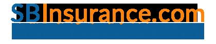 Santa Barbara Insurance