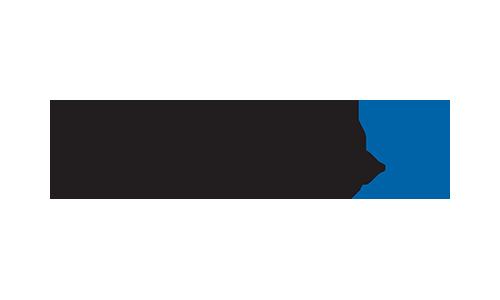 anthem-insurance-santa-barbara