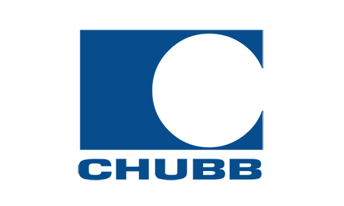 chubb-insurance-santa-barbara