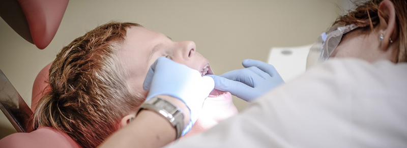 dental-insurance-santa-barbara