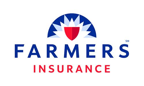 farmers-insurance-agent-santa-barbara