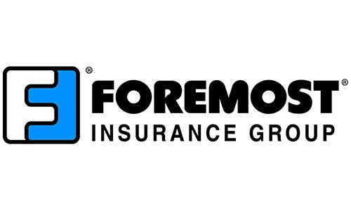 foremost-insurance-santa-barbara