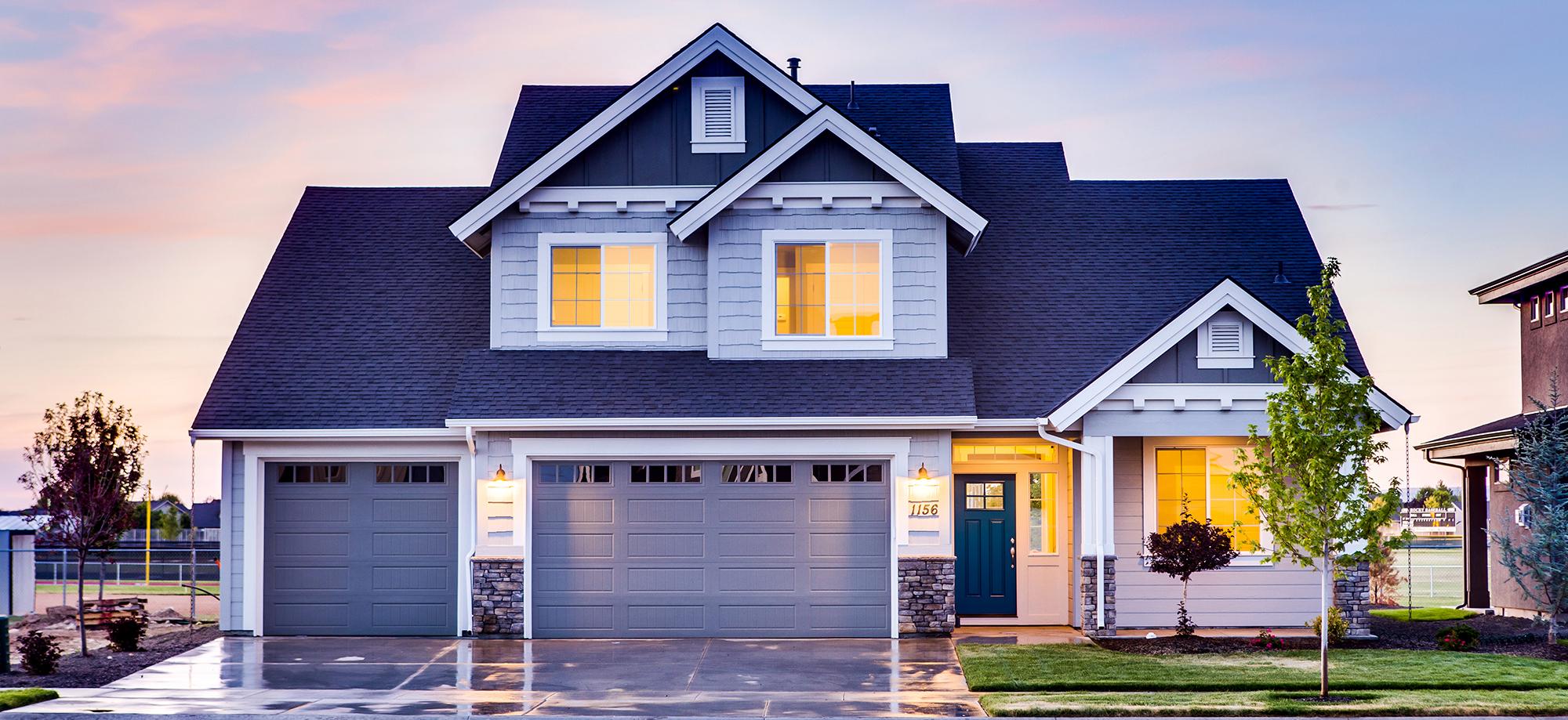 santa-barbara-home-insurance-2