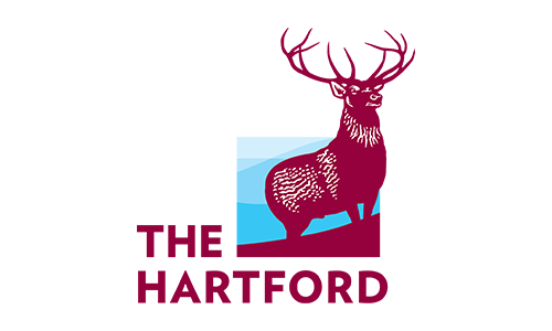 the-hartford-insurance-santa-barbara