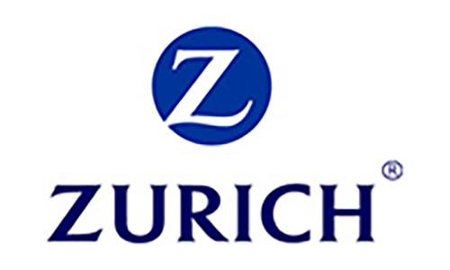 zurich-insurance-santa-barbara